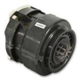 Dyson DC23, DC32 Motor and Bucket Assembly, 916001-01