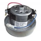 Dyson DC28c, DC33c, DC37c, DC39, DC41 YDK Motor and Bucket Assembly YV-16K24F, 918953-04