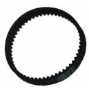 Dyson DC25 Toothed Drive Belt, 914006-01