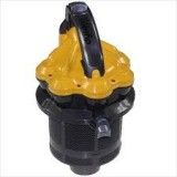 Dyson DC19T2, DC29 Cyclone Assembly, Yellow, 910885-27