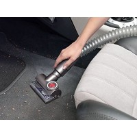 Dyson Car Cleaning Kit, 908909-07, 908909-09