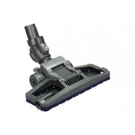 Dyson DC08 Floor Tool Assembly, 904136-37