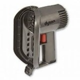 Dyson DC35 Animal, DC35 Multi Floor Handheld Main Body, 918400-07