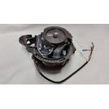 Dyson DC41 Motor and Bucket Service Assembly, 924155-02