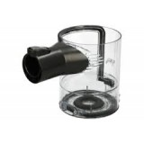 Dyson DC44 Animal Handheld Bin Assembly, 924531-01