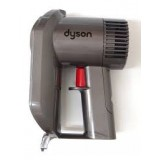 Dyson DC44, DC45 Animal Handheld Main Body, 926036-05