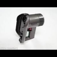 Dyson DC44 Animal Type B Handheld Main Body, 965558-15