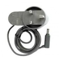 Dyson V7 Handheld Mains Battery Charger, 965875-05