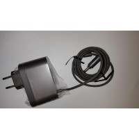 Dyson DC30, DC31, DC34, DC35, DC43H, DC44, DC45, DC56 Handheld 2-Pin Mains Battery Charger, 917530-12
