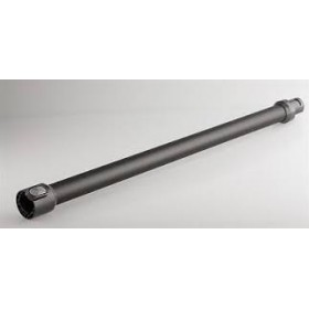 Dyson DC58, DC61 Animal Dark Grey Handheld Wand Assembly
