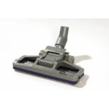Dyson Floor Tool Grey/Purple, 904136-28