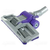 Dyson Floor Tool Low Reach, 908027-02