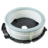 Dyson DC52, DC53, DC54 Hepa Post Filter Assembly, 961886-01