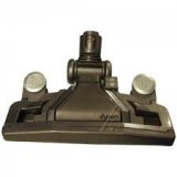 Dyson DC23 Low Profile Contact Head Tool, 914867-01
