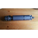 Dyson V6, V8 Soft Roller Head Brushbar Motor Assembly