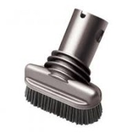 Dyson Spring Cleaning Kit, 917627-01
