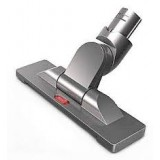 Dyson V6 Animal, DC59, DC62 Hard Floor Cleaner Head