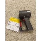 Dyson V6 Absolute Main Body, 967041-01