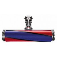 Dyson V7 Quick Release Soft Roller Cleaner Head Assembly