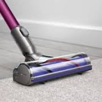 Dyson V6 Total Clean Direct-Drive 35W Cleanerhead Assembly, 966084-01