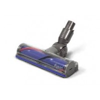 Dyson V6 Absolute, Total Clean Direct Drive Brushbar Assembly, 966085-01
