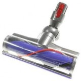 Dyson V7 Quick Release Direct Drive Motorhead Assembly