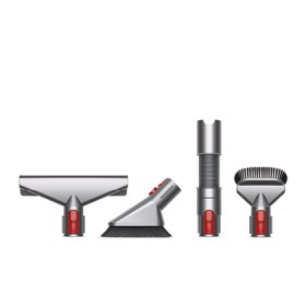 Dyson V7 Quick Release Handheld Tool Kit