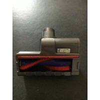 Dyson V7 Quick Release Mini Motorhead Assembly