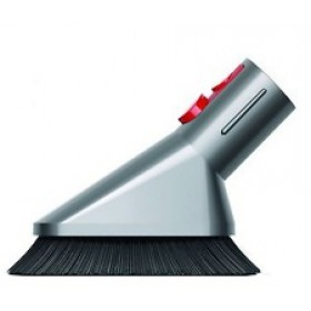 Dyson V7 Quick Release Mini Soft Dusting Brush