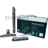 Dyson Allergy Cleaning Kit, 916130-07
