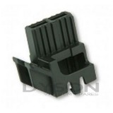 Dyson Black Switch Holder, 910970-01