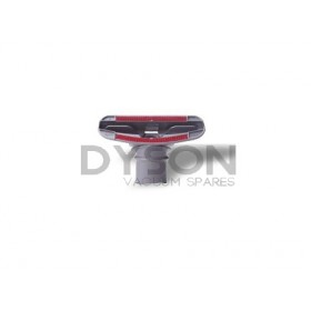 Dyson DC08T, DC11, DC20 Stair Tool Steel, 906960-01