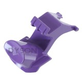 Dyson DC14, DC15 Cyclone Release Catch Lavender, 908950-04