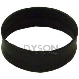 Dyson DC14, DC15 Fine Dust Collector FDC Seal, 907399-01
