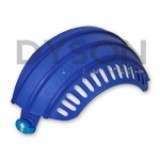 Dyson DC24 Cover Exhaust Filter Blue, 914783-05