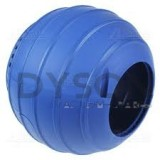 Dyson DC25 Ball Assembly Satin Blue, 916187-06