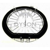 Dyson DC27 Dust Bin Base Assembly, 916853-01