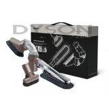 Dyson Home Cleaning Kit, 912772-04