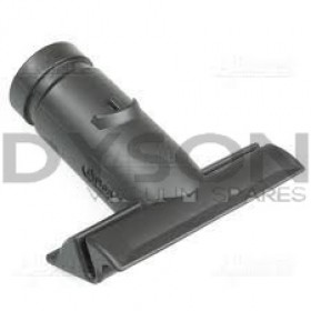 Dyson DC22 & DC39 Stair Tool Assembly Iron, 914417-01
