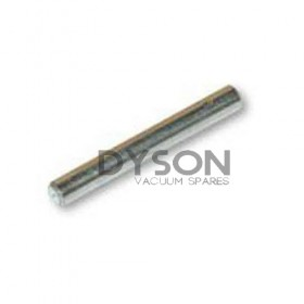 Dyson DC40, DC50 Soleplate Axle, 965930-01