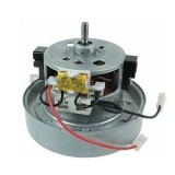 Dyson DC04, DC07, DC14, DC33 Vacuum Cleaner Motor