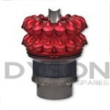 Dyson DC40 Cyclone assembly, 925042-05