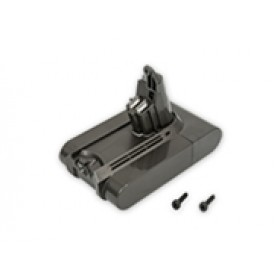 Dyson DC58, DC59, DC61, DC62 Animal Handheld Rechargeable Battery, 965874-02