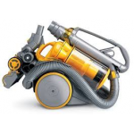 Dyson DC11 Vacuum Cleaner Spares