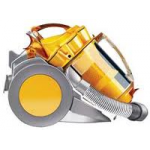 Dyson DC12 Vacuum Cleaner Spares
