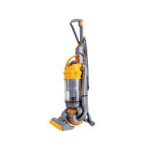 Dyson DC15 Vacuum Cleaner Spares