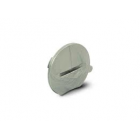 Dyson DC16 Animal Handheld End Cap Assembly, 914767-01