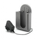 Dyson DC16, DC16 Animal Handheld Mains Battery Charger