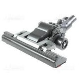 Dyson DC20 Contact Head Floor Tool Assembly Iron / Titanium, 904486-20