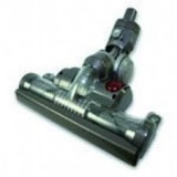 Dyson DC21, DC23 Power Floor Tool Assembly ,913031-03